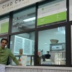 Ciao Checca – slow street food